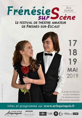 Frénésies-sur-scène-2019.jpg