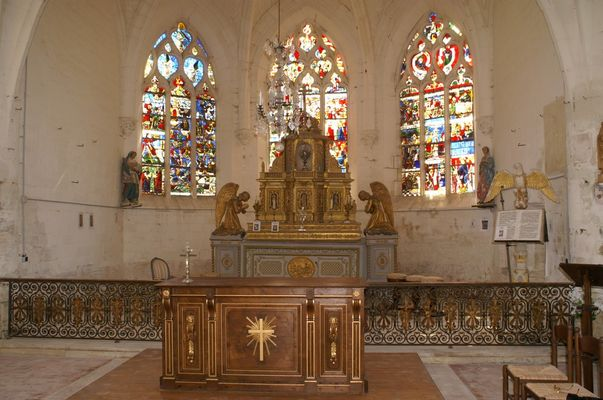 Choeur+autel.JPG
