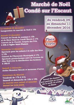 marché-de-noel-conde-valenciennes-tourisme.jpg