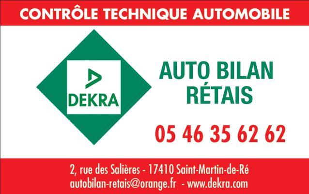 Dekra-controletechnique-saintmartindere-iledere-2.jpg