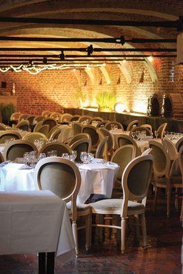 La-Gentilhommière---restaurant-(3)-©-C.Decraene.jpg