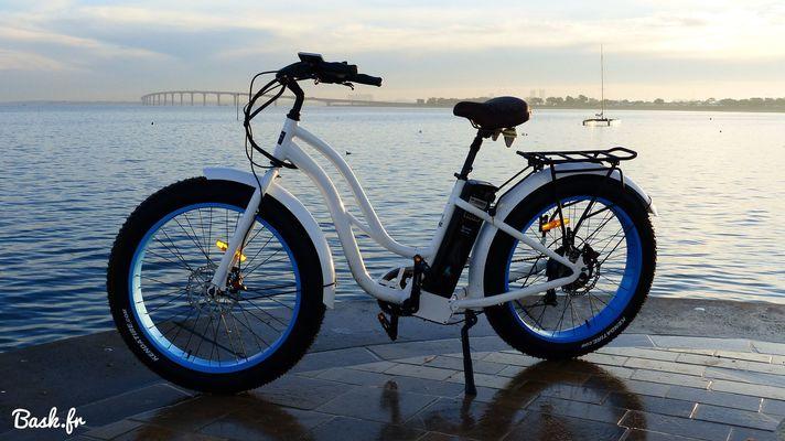 vélo saint martin de ré location fatbike ile de ré.jpg