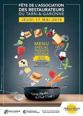 17.05.2018 fête restaurateurs.jpg