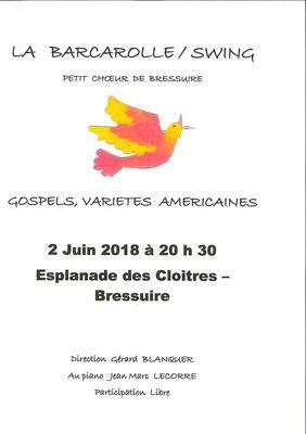 180602-bressuire-la-barcarolle.jpg
