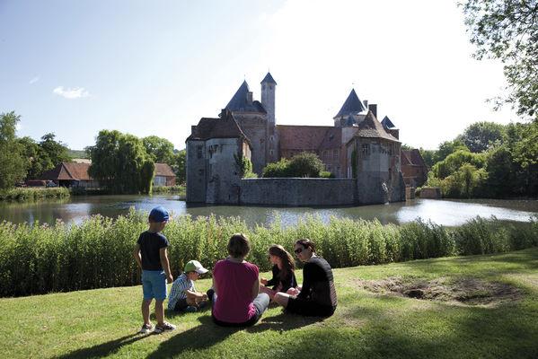 Château d'Olhain.jpg