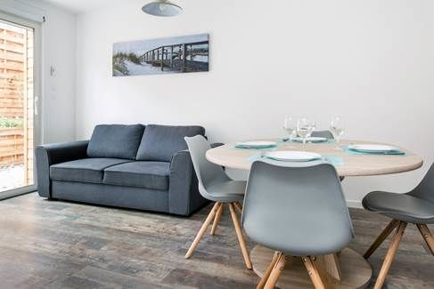 résidence-senac-apt1-valenciennes-meublé.jpeg