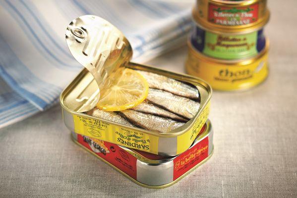 Belle-iloise-Sardines aux citrons & huile d'olive.jpg