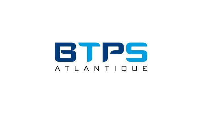 BTPS Atlantique.jpg