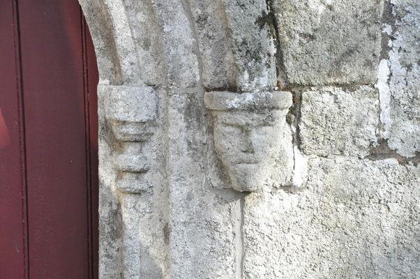 chapelle saint Albaud - Berné -  ©OTPRM (12).JPG
