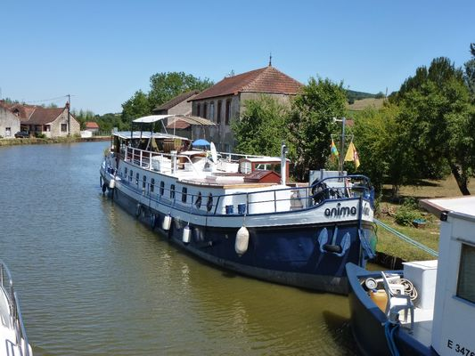 Dennevy-bateaux-2017-OT.jpg