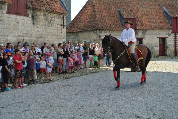 D'Artagnan3 - Copyright office tourisme Bethune Bruay.JPG