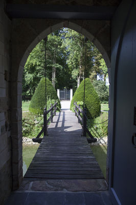 Chateau de Creminil Estree Blanche3-Copyright Brigitte Baudesson.jpg