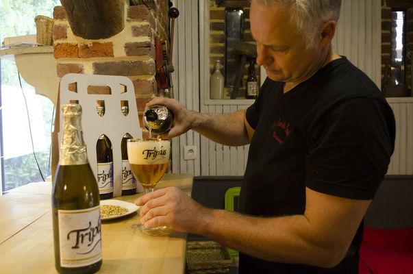 Pano-1-5-bières_22-2016.jpg