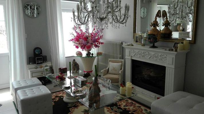 courlay-chambre-chez-rose-salon1.jpg