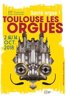orgues.jpg