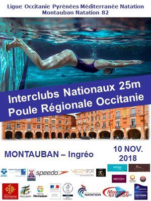 10.11.2018 Compétition natation Montauban.jpg