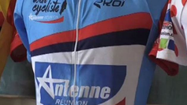 tour cycliste antenne reunion 2017.jpg