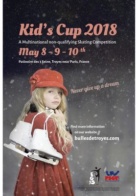 poster_kidscup_2018_vfinale_print - Copie.jpg