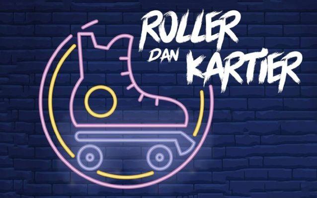 2ème édition roller dan kartier.jpg