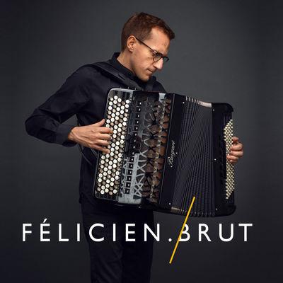 Félicien Brut 17082019-2.jpg