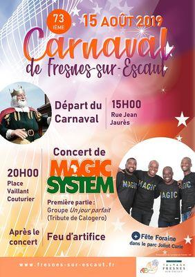 carnaval-fresnes-sur-escaut-2019.jpg
