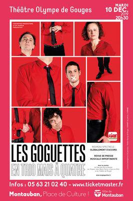 les goguettes Montauban théâtre Olympe de Gouges.jpg