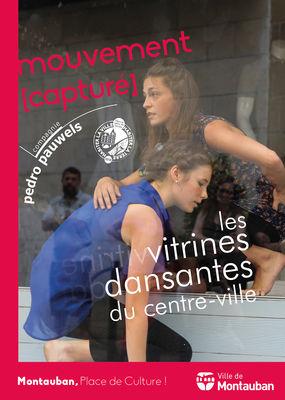 29.09.18 vitrines dansantes.jpg
