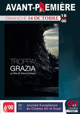 14.10.18 Troppa Grazia journée européenne du Cinéma Art et Essai.jpg