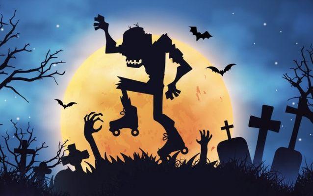 affiche nuit du roller spéciale halloween.jpg