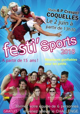 festi sport 2 juin.jpg