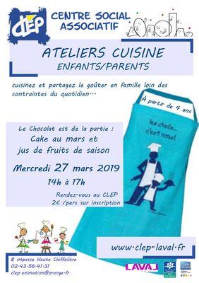 cuisine mars 2019.jpg