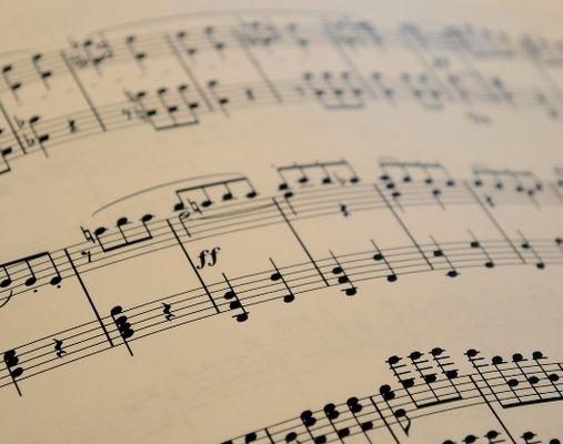 Musique classique SIT.jpg