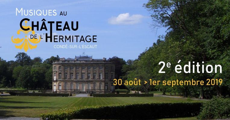 chateau-hermitage-condé-festival-embaroquement.jpg