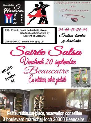 Affiche soirée salsa au passion le 20 septembre.jpg