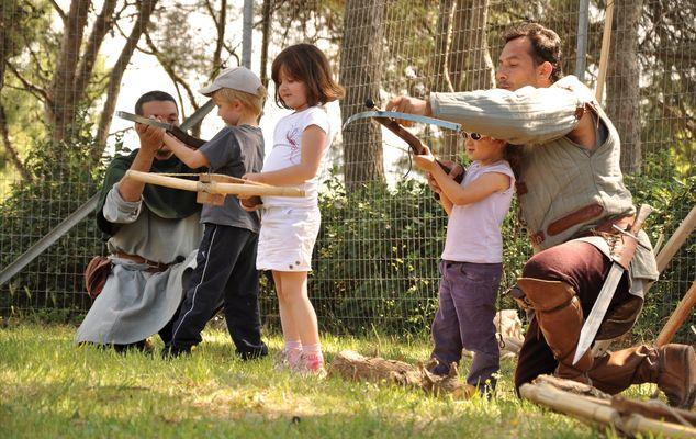 enfants tir à l'arc.jpg