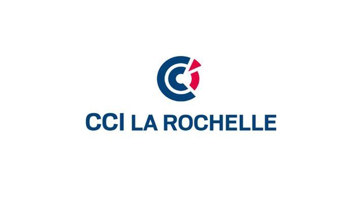 CCI La Rochelle.jpg