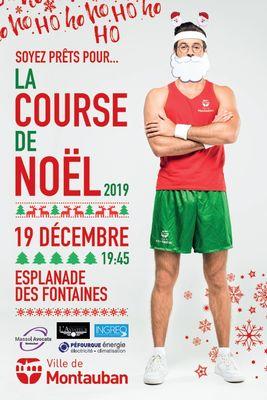 19.12.19 course Noël.jpg
