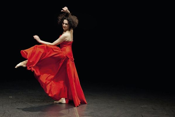 danse Moving-with-Pina - le channel - 28 mars.jpg