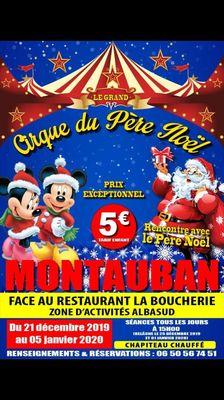 21.12.19 au 05.01.19 cirque Noël.jpg