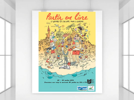 partir-live-médiathèque-condé-valenciennes-tourisme.jpg