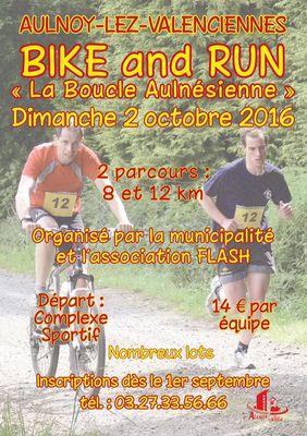 bike-run-boucle-aulnésienne-valenciennes-tourisme.jpg