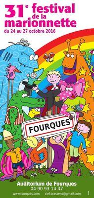 Festival Marionnette Fourques.jpg
