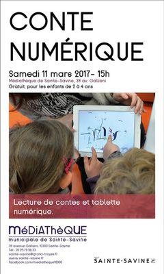 11 mars_conte_numerique .jpg