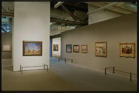 expo peintures.jpg