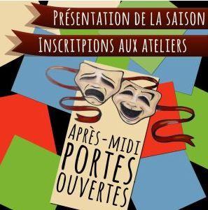 15.09.2018 Portes ouvertes Théâtre Embellie.JPG