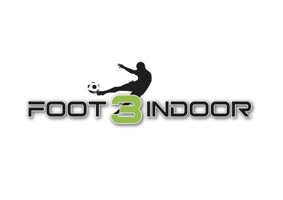 LOGO FOOT3 Sans FOND jpeg.jpg