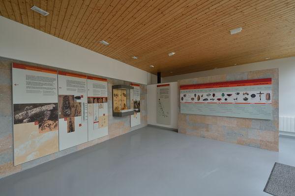 Musée archéologique - Civaux - 2017 - ©Momentum Productions Mickaël Planes (18).JPG