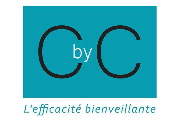 logo_cbyc.jpg