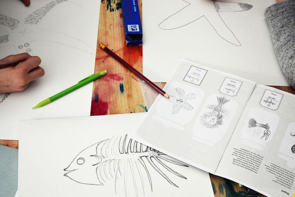 Atelier Baz'Art (1)-MAC's.jpg