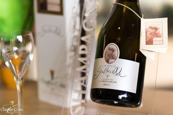Champagne Charles Collin 3.jpg